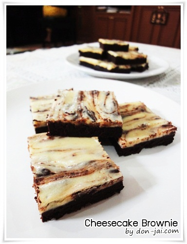 Cheesecake_Brownie_052