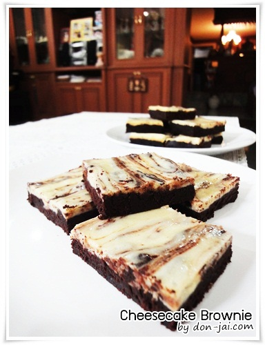 Cheesecake_Brownie_053