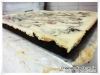 Cheesecake_Brownie_020