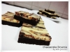 Cheesecake_Brownie_022