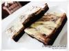 Cheesecake_Brownie_026