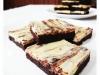 Cheesecake_Brownie_051