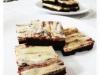 Cheesecake_Brownie_052