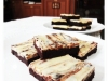 Cheesecake_Brownie_053