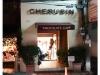 Cherubin_001