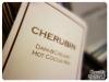 Cherubin_019