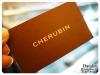 Cherubin_020