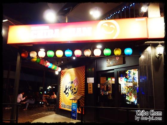 ChibaCham_001