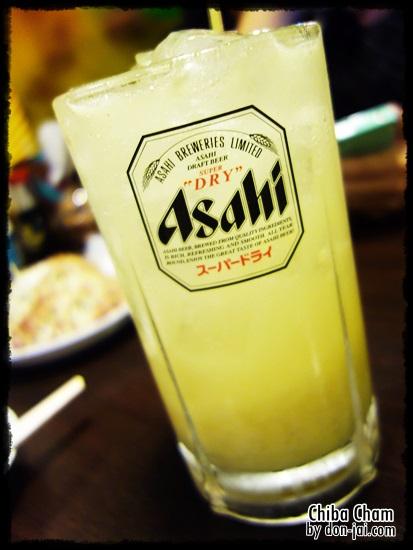 ChibaCham_036