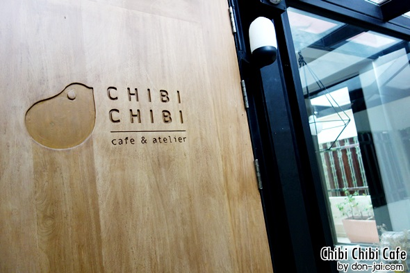 ChibiChibiCafe_003.JPG