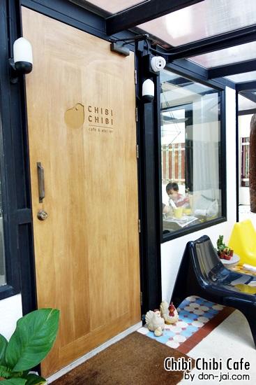 ChibiChibiCafe_046.JPG