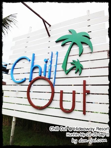 Chill_Out_Hideaway_Resort_001