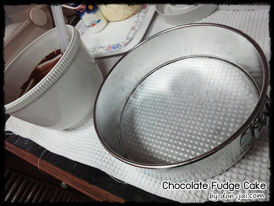 Chocolate_Fudge_Cake_007