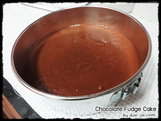 Chocolate_Fudge_Cake_008
