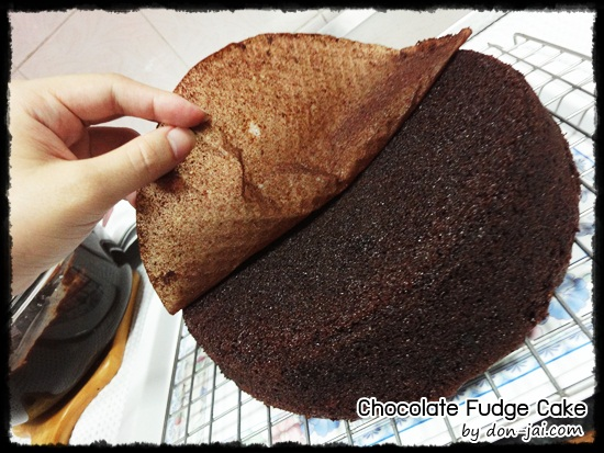 Chocolate_Fudge_Cake_020