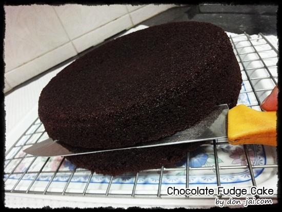 Chocolate_Fudge_Cake_021