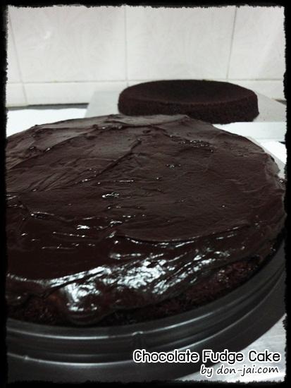 Chocolate_Fudge_Cake_043