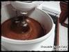 Chocolate_Fudge_Cake_006