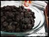 Chocolate_Fudge_Cake_010