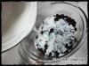 Chocolate_Fudge_Cake_013