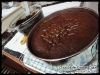Chocolate_Fudge_Cake_017