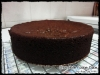 Chocolate_Fudge_Cake_018
