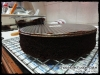 Chocolate_Fudge_Cake_019