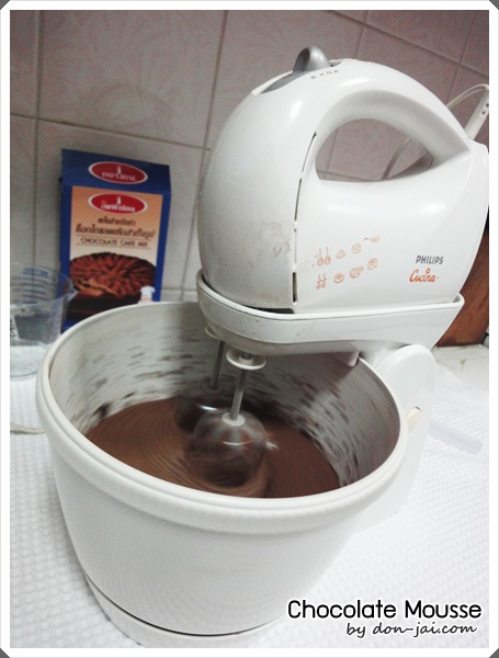 chocolate_mousse008
