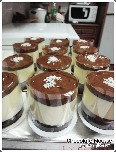 chocolate_mousse044