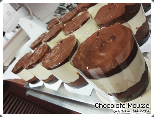 chocolate_mousse102
