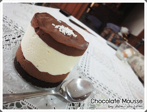 chocolate_mousse109
