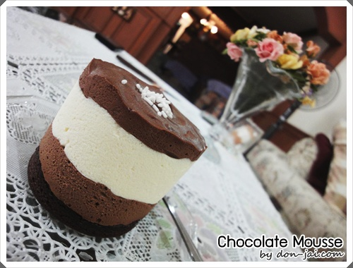 chocolate_mousse111