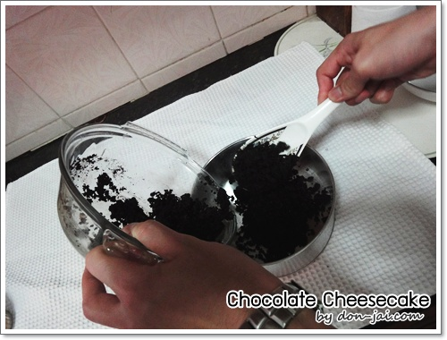 chocolate_cheesecake018