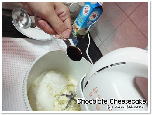 chocolate_cheesecake029