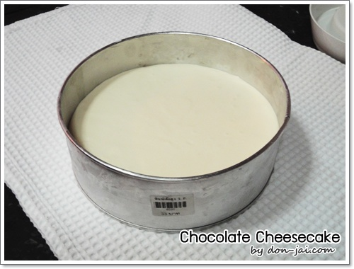 chocolate_cheesecake037