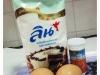 ChocolateFudgeCake_003