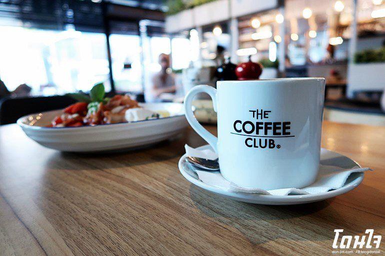 CoffeeClub_013