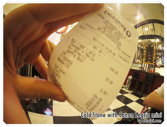coldstone_006