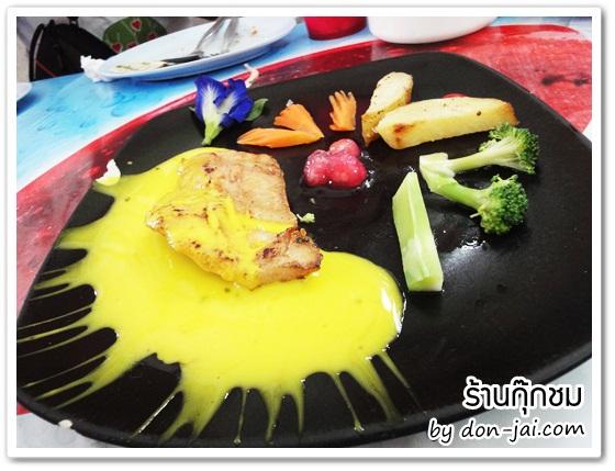 cook-chom_009