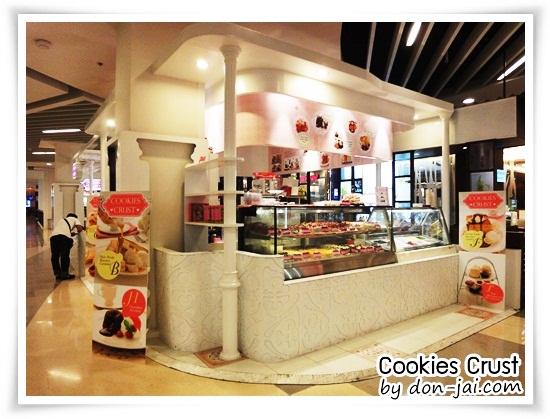 Cookies_Crust_001