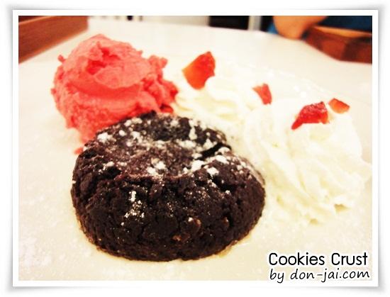 Cookies_Crust_011