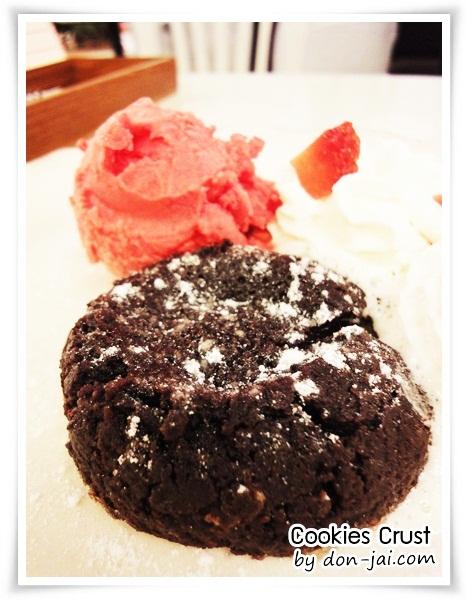 Cookies_Crust_019