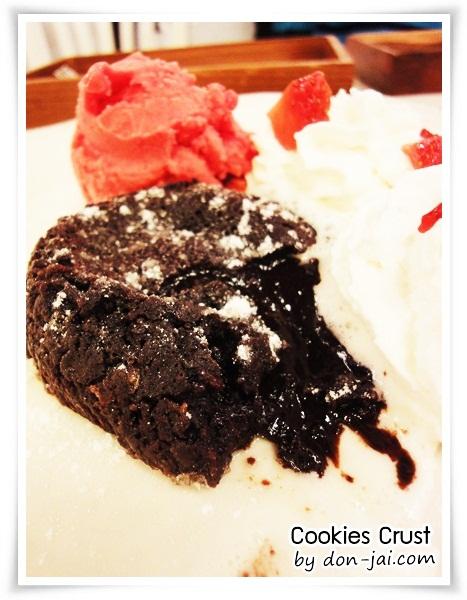 Cookies_Crust_021