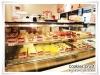 Cookies_Crust_002