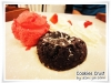 Cookies_Crust_010