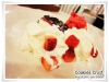 Cookies_Crust_012
