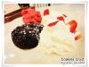 Cookies_Crust_013