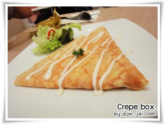 Crepebox_020