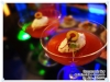 Crossroads_Bar_008