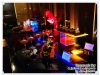 Crossroads_Bar_010